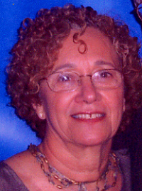 I first met Enid as a member of Ohev Shalom Synagogue in 1971 when I moved <b>...</b> - NaomiSpector_200